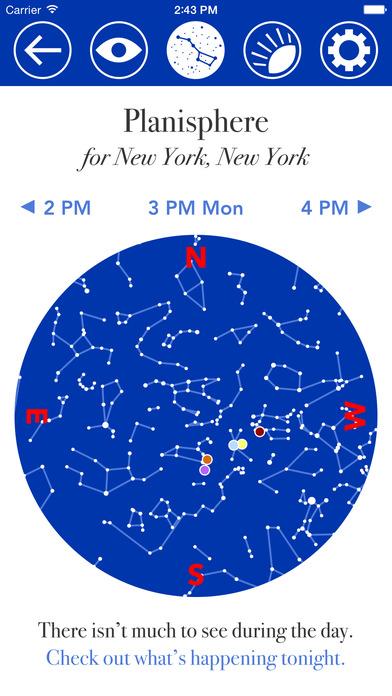 后院天文学