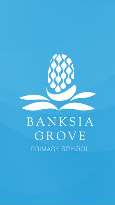Banksia Grove Primary School