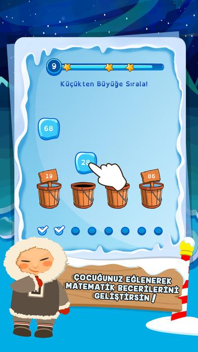 Balıkçı Eskimo