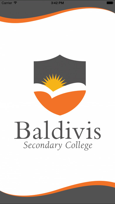 Baldivis Secondary College - Skoolbag