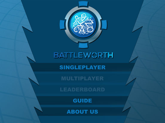 BattleWorth