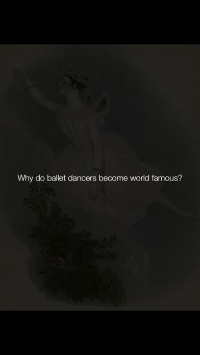 Ballet Society