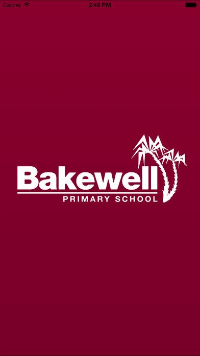 Bakewell Primary School - Skoolbag