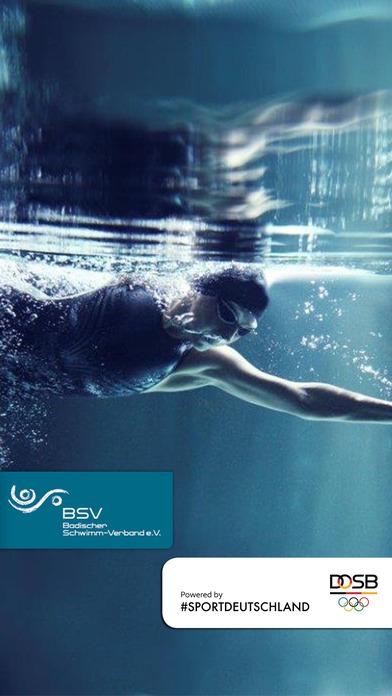 Badischer Schwimm-Verband e.V.