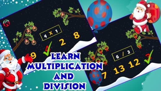 Basic Math For Kids