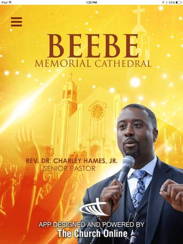 Beebe Memorial