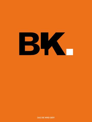 Baukurs - Curso de alemão