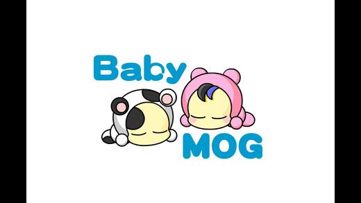 BabyMOG