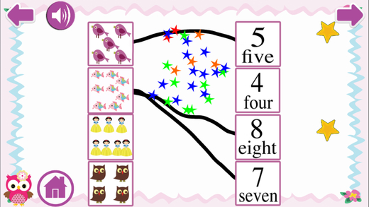 Baby Girl Laugh  Learn Shapes Colors ABC Games