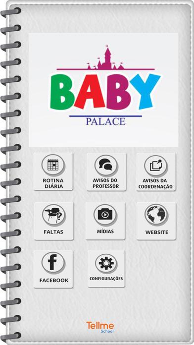 Baby Palace