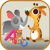 ABC Alphabet Phonic 1.0.0