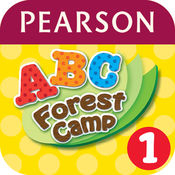 ABC Forest Camp Level 1 1.0.8