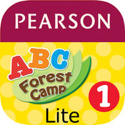 ABC Forest Camp Lite version 1.0.2