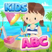 ABC作业读写
