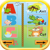 ABC Learning for Kids