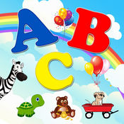 ABC Lessons For Kids 1.1