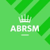 ABRSM Piano Practice Partner 2.1