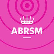ABRSM Aural Trainer Lite 2.5