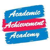 Academic Achievement Academy 1