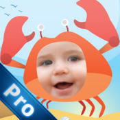 AceCam Animal Camera Pro for Kids 1