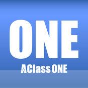 AClassONE 1.1.0