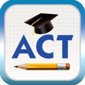 ACT English & Reading PRO 1.2