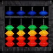 Aloha Abacus 1.7