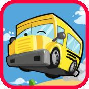 字母巴士 1.0.1
