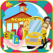 Alphabet Learning game for kids (reading) 1.0.2
