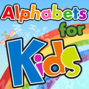 Alphabets for Kids (HD) 2.1