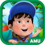 Amu_Adventures 1.2.1