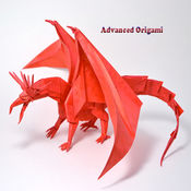 "Advanced Origami ""Universal"" 10.12"