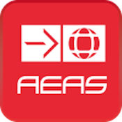 AEAS Exhibitions Registration System 1