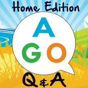 AGO Q&A Home Edition 1