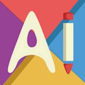 AI Word 1.2.1