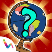 All Countries Capital - City Quiz Trivia Game 1