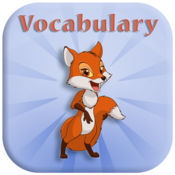 Animals World Vocabulary 1.0.1