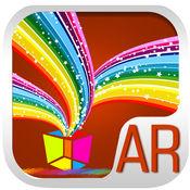 AR-涂涂乐 1.4.1