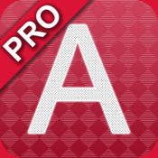 Articles Pro: English 3.8