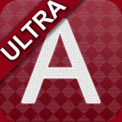 Articles Ultra: English 3.8