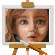 艺术家为iPad 1.2
