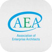 Association of Enterprise Architects2.31.1662