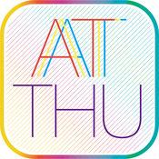 AtTsinghuaHD