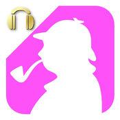 AudioBookPlus: ...