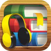 Audiobooks - 5,...
