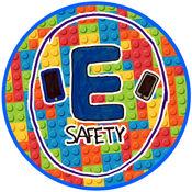 B e-safe 1
