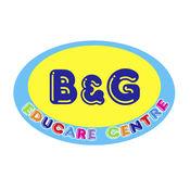 B&G Educare 1.1.4