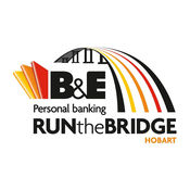 B&E Hobart Run the Bridge