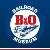 B&O Railroad Museum 1.0.7