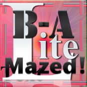 B-A-Mazed Lite
